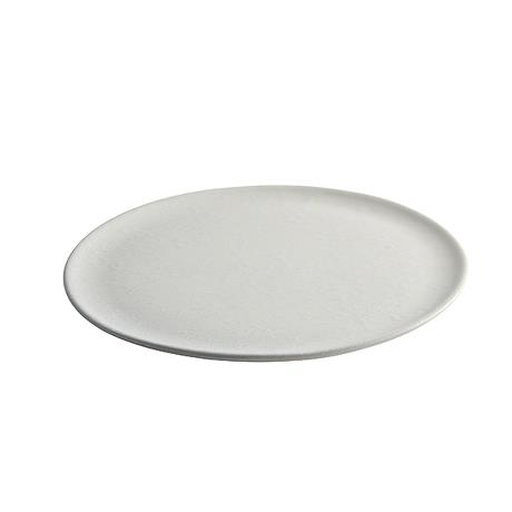 RAW Arctic White - dinner plate 1 pcs